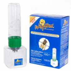 Waspbane Wasp Trap Domestic